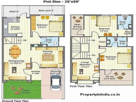 houses floor plans small bungalow house plans bungalow house designs and