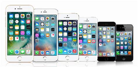 iphone screen repair iphone repair iphone screen repair