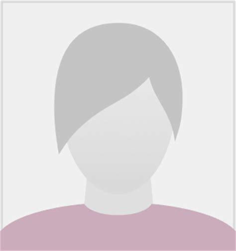 generic person photo sandvox website created by raimund lukschanderl