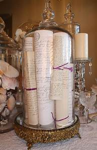 love letters in a jar homeaccessories pinterest With letters in a jar