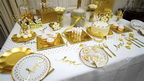 Party Fiesta   Decoración para bodas y eventos al aire