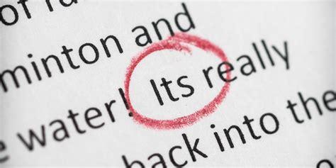 Why Teach Grammar? Huffpost