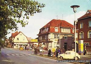 Von Have Bergedorf : am zob mit posthof lauenburg elbe vintagepostcards ~ Watch28wear.com Haus und Dekorationen