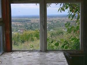 Blick Aus Dem Fenster Poster : klaus rennwald ~ Markanthonyermac.com Haus und Dekorationen