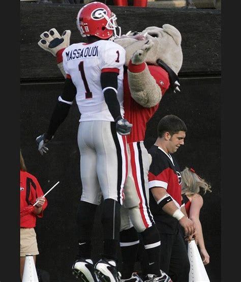 Pin By Regan Spinks On Georgia Bulldogs Athens Georgia