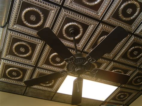 bathroom window ideas for privacy wonderful decorative drop ceiling tiles robinson