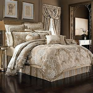 dillard bridal registry search j new york celeste comforter set bed bath beyond
