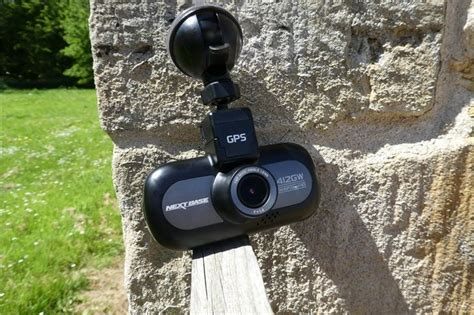 review nextbase gw dash camera product reviews