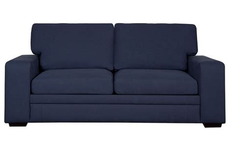 Settee Beds by 3 Seater Sofa Bed Fabric Settee Bed 2 5 Seater