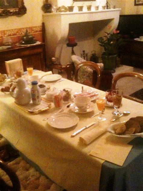 chambres hotes bar le duc petit déjeuner barisien