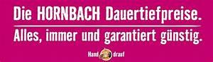 Hohlblocksteine Preis Hornbach : die hornbach dauertiefpreisphilosophie ~ Watch28wear.com Haus und Dekorationen
