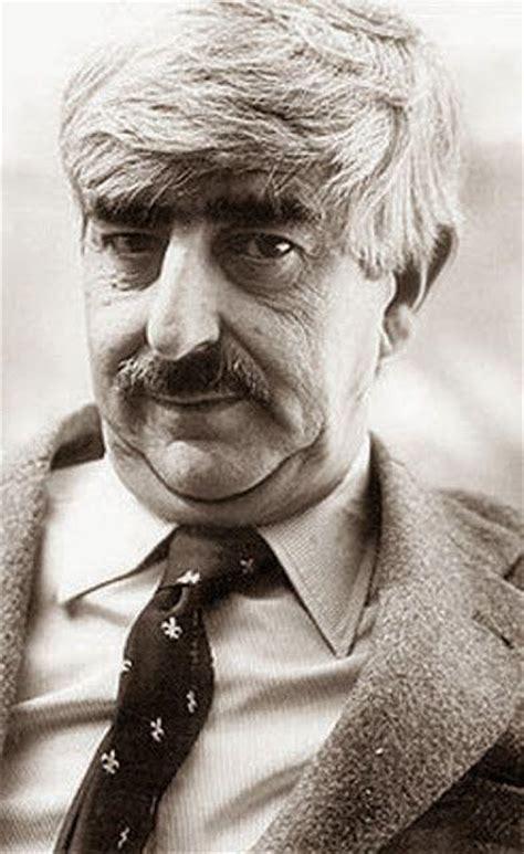 Juan Benet (auteur de Air d'un crime) Babelio