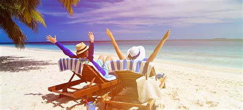 Travel Insurance Best Travel Insurance Guides And Advice Which