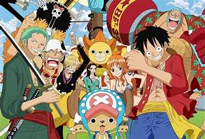 One Piece Wallpaper 2016 | wallbetacoder