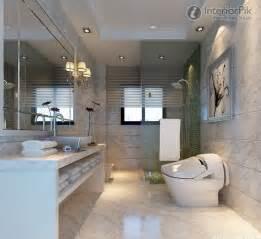 Bathroom Wall Mirror Tile