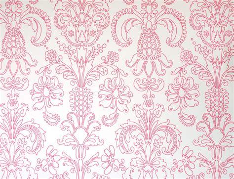 papier peint 4 murs chambre 4 murs papier peint delightful papier peint york murs