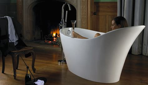 and albert amalfi tub amalfi freestanding tub