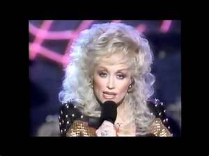 Singing Jolene? Breathe when Dolly breathes | Sing Better ...