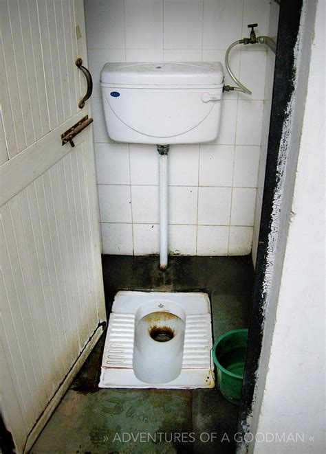 i poo where 187 a guide to indian squatty potties 187 greg goodman photographic storytelling