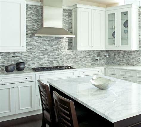white kitchen backsplash tile ideas kitchen backsplash ideas with white cabinets home design