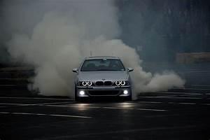 BMW E39 Wallpaper 02 - [1280x856]