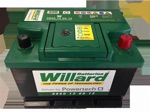 Which Is The Best Car Battery Motoring News And Advice