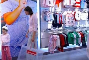 Dodenhof Posthausen öffnungszeiten : dodenhof mode outlet posthausen factory outlet ~ Watch28wear.com Haus und Dekorationen