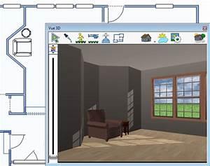 logiciel architecte interieur mac ciabizcom With logiciel 3d maison mac 0 logiciel pour creer des maquettes 3d telecharger