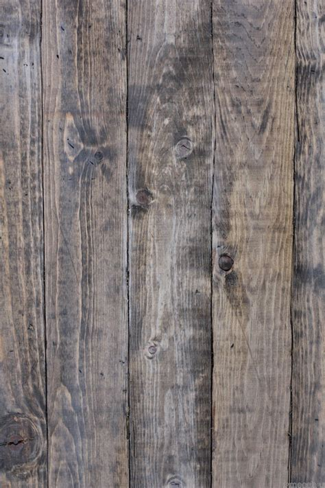 paint color to match weathered wood how to paint wood to look weathered and rustic dead flat