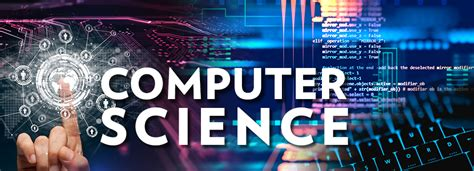Computer Science | Saint Xavier University