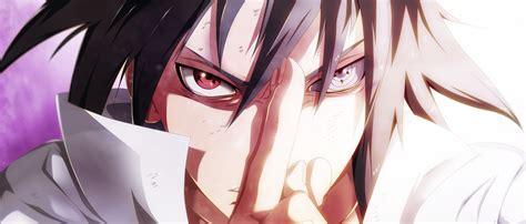 2560x1080 Sasuke Uchiha Naruto 2560x1080 Resolution Hd 4k