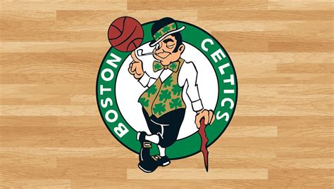 Celtics Finalize Trade With Oklahoma City Thunder | Boston ...