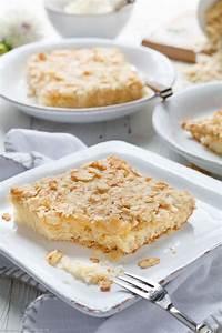 Rezept Schneller Kuchen : schneller becher blechkuchen mit knuspermandeln rezept blechkuchen kuchen rezepte ~ A.2002-acura-tl-radio.info Haus und Dekorationen