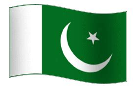 Pakistan Flag Animated Wallpaper - graafix animated flag of pakistan