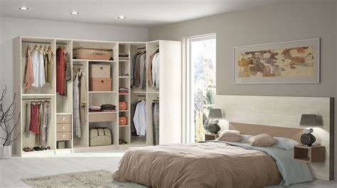 chambre a coucher dressing dressing pour votre chambre portes de placard pour chambre