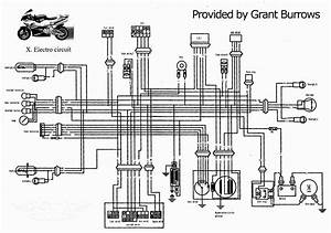 60 Awesome Ignition Wiring Diagram For 99 Big Bear 350 Graphics