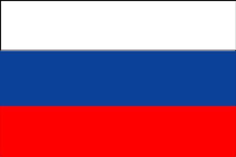 changement de si鑒e social sci législatives en russie le parti communiste kprf avec près de 20 des voix et reste plus que jamais première d