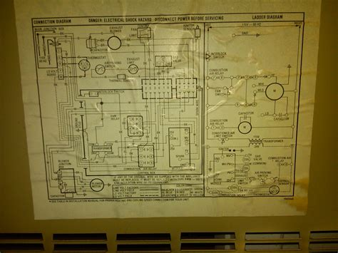 have a heil furnace 105 000 btus model nugk105ah01 3 hrs