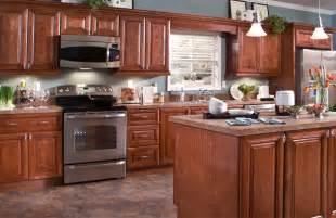 kitchen expert tips hamton bay kitchen decor ideas