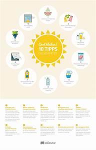 Tipps Gegen Hitze : cool bleiben 10 tipps gegen die hitze ~ A.2002-acura-tl-radio.info Haus und Dekorationen