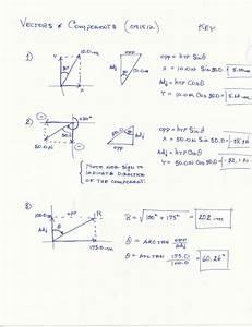 398 Worksheet Vector Images At Vectorified Com