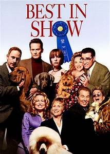 Best In Show Movie Review & Film Summary (2000) | Roger Ebert
