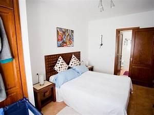 Bad En Suite : villa casa mirari kanarische inseln lanzarote herr ~ Indierocktalk.com Haus und Dekorationen