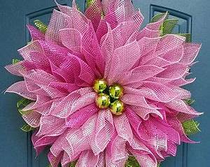17 Best images about Wreaths Swags and Candlerings on
