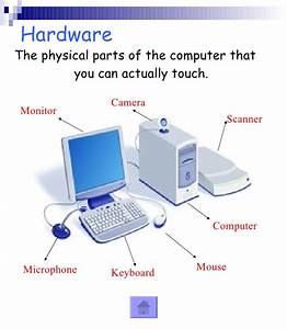 computerparts.ppt