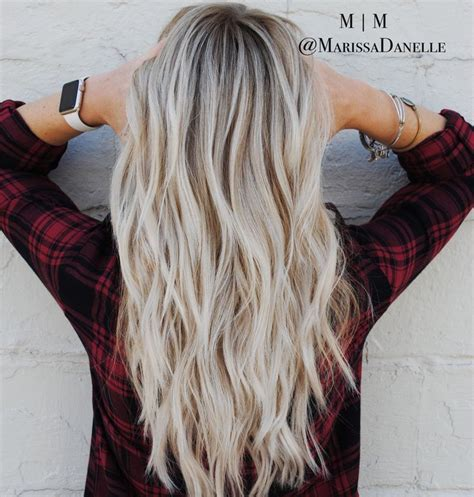 Really Light Hair by 17 Best Ideas About Light Ash On Ash
