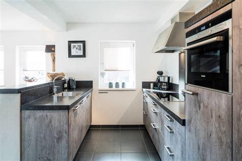 offene küche mit theke offene kuche modern mit theke beste bildideen zu hause design