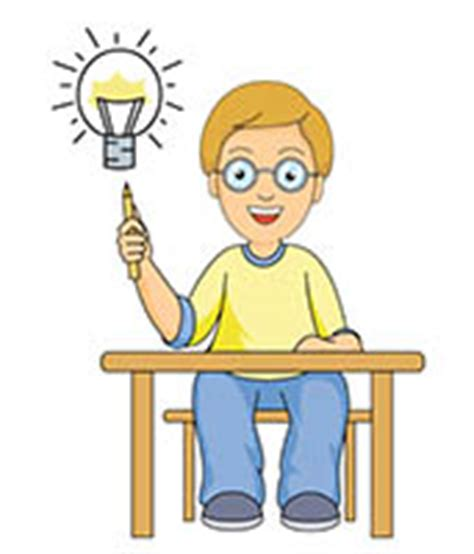 animated student thinking animated student clipart clipart collection animated