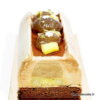 cours de cuisine avec chef étoilé dessert de fête la bûche 2010 il est temps d anticiper la cuisine de mercotte macarons