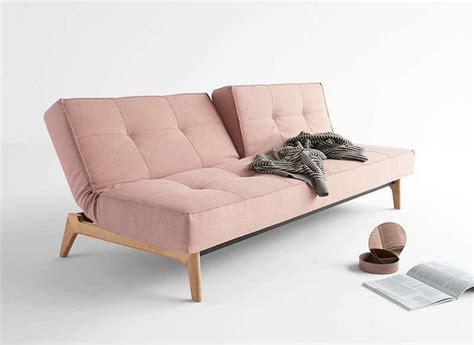 le meilleur canapé lit les 25 meilleures idées de la catégorie canapé convertible